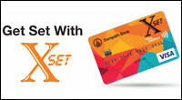 Open Your Sampath XSet Teen Account Today!