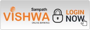 Login to Sampath Vishwa